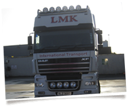 Cheap Haulage Rates